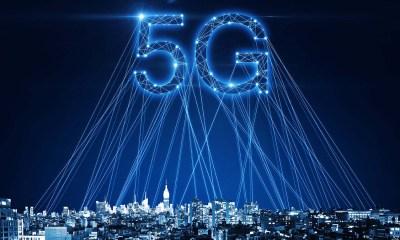 Broadening 5G deployment