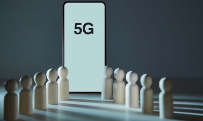 CSPs may miss out on golden opportunity of 5G