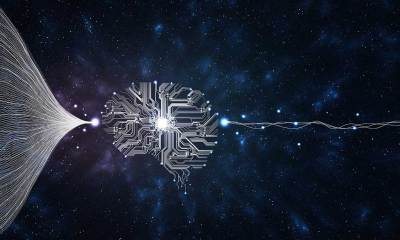 Orange utilizes AI to run network operations more efficiently