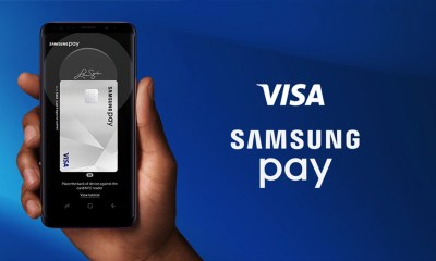 Samsung to launch Samsung Pay debit card later this year