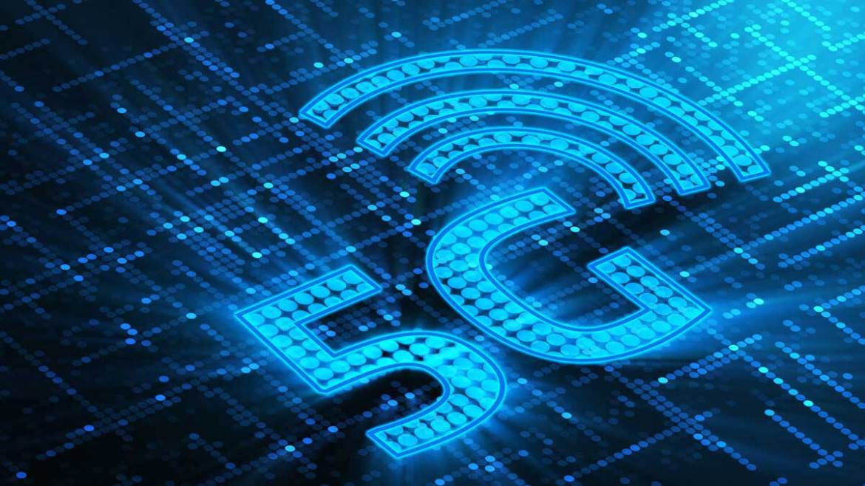 5G network deployment gaining momentum – Inside Telecom