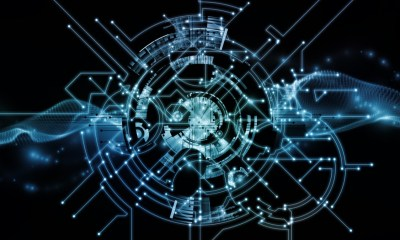 Disaggregated networks for next generation technology