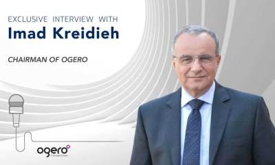 Imad Kreidieh - InsideTelecom