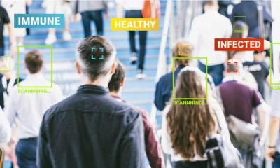 Impact of Surveillance Technologies on Democracies