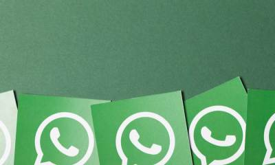WhatsApp payment service in Brazil suspended after one week