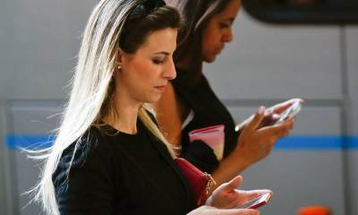 WhatsApp starts payments in Brazil: Sign of things to come?
