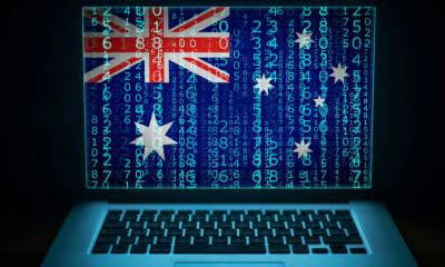 Australia invests more in cybersecurity solutions
