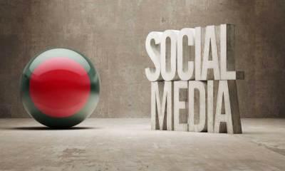 Bangladesh regulator orders telcos to stand against zero-rating deals