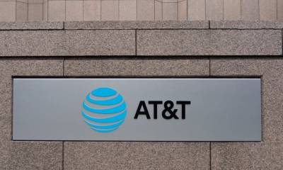 Coronavirus impact saps AT&T in 2Q; hit to WarnerMedia