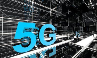 Dutch telcos obtain 5G licenses at auction