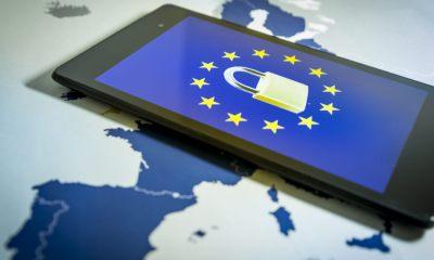 EU Commission announces plan to establish an R&D center for internal security