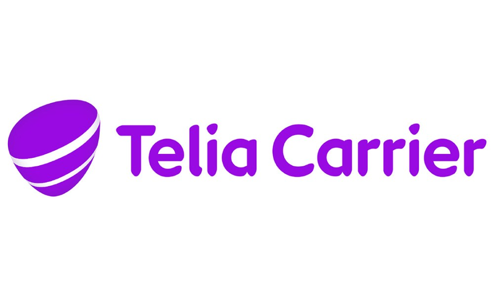 telia access key