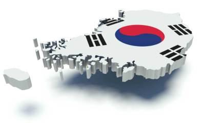 South Korea's growing telecoms market