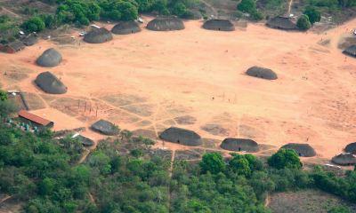 Brazilian rural communities use tech to help mitigate the spread of COVID-19