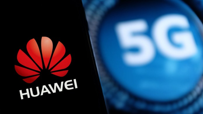 Huawei has lost the Romanian 5G market – Inside Telecom