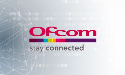 Telecom customers in the UK received £20.7 m in compensation under Ofcom scheme
