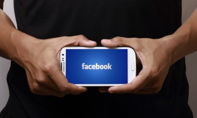 Zuckerberg says Facebook erred in not removing militia post