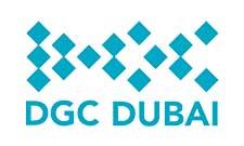 DGC MEA logo