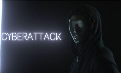 Magyar Telekom cyberattack