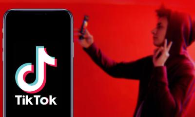 Oracle wins TikTok over Microsoft in Trump-urged bid