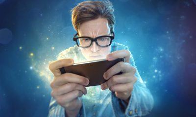 Telecom operators pursue online gaming services