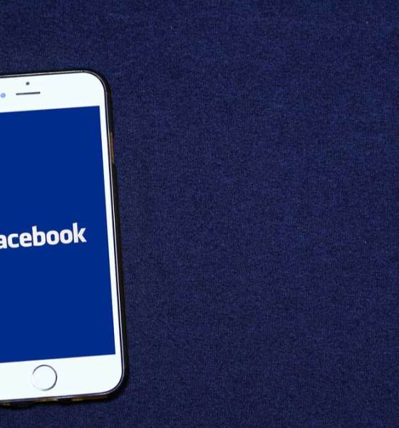 Facebook-ad-targeting-data-tool