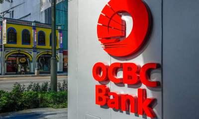 OCBC webinars help SMEs improve business performance by going digital