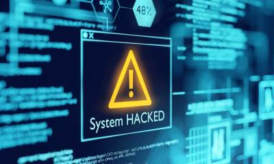 Florida launches investigation into hacking of its servers