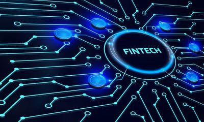 KSA among top 20 FinTech ecosystems worldwide