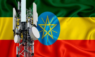 4G expansion tightens the competition between Ethiopian telecoms