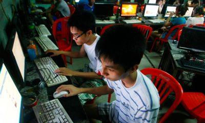 Amnesty International Hackers attacking Vietnam dissidents