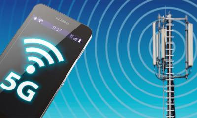 EU to implement cross-border network of 5G corridors to spur recovery