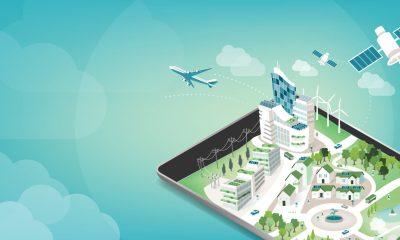 telecom trends in 2021