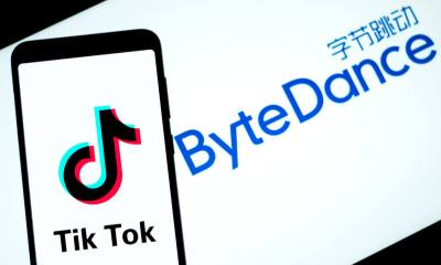 ByteDance acquires gaming studio Mooton, flaring up rivalry with Tencent