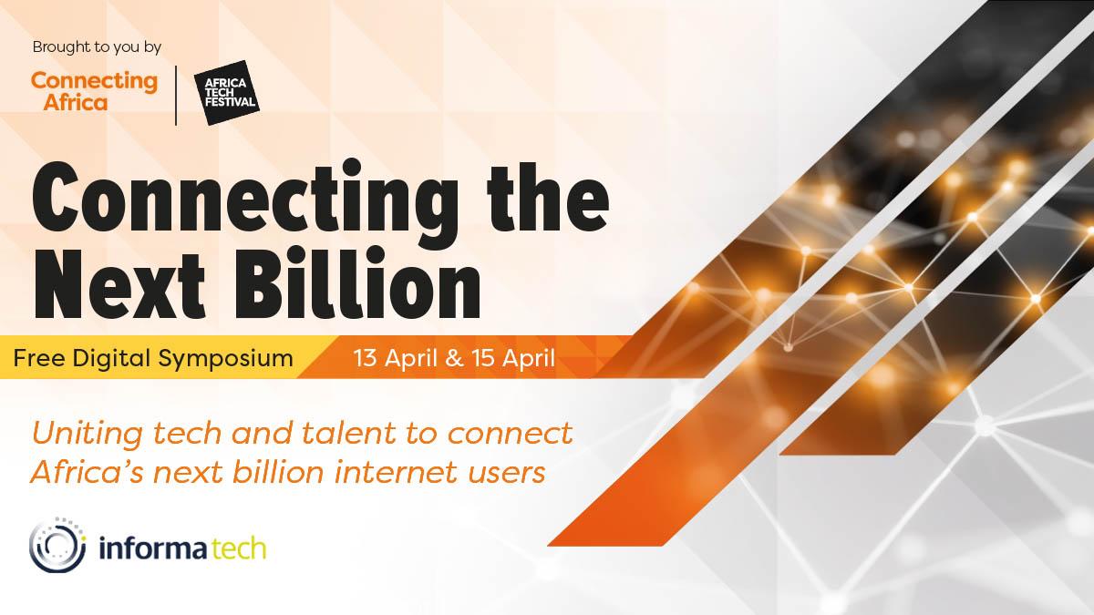 Connecting the Next Billion