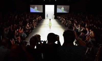 Milan designers hit reset button during digital fashion week