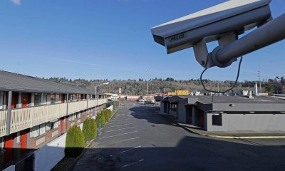 US charges Swiss 'hacktivist' for data theft and leaks