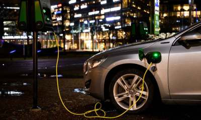 Volvo-Cars-goes-full-electric-by-2030,-placing-emphasis-toward-online-sales