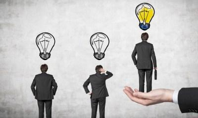 Demand for tech talent