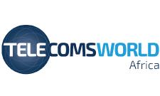 Telecoms World Africa