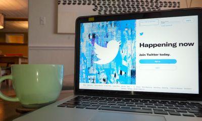 Twitter starts subscription service in Canada, Australia