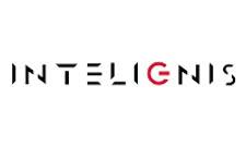 Intelignis logo