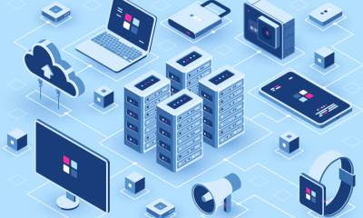 multi access edge computing