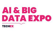 AI Expo logo