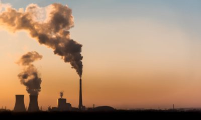 Study German emissions to grow by largest amount since 1990
