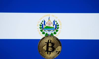 Early stumble as El Salvador starts Bitcoin as currency