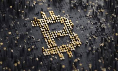 Glitches still plague bitcoin rollout in El Salvador
