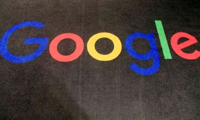 Google flight search tool can help you fly 'greener'