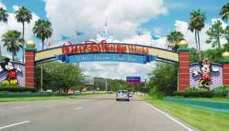 The Villages Disney Fanatics