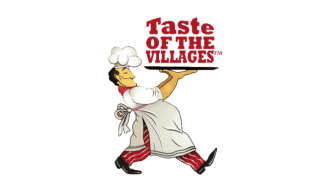 Taste of the Villages